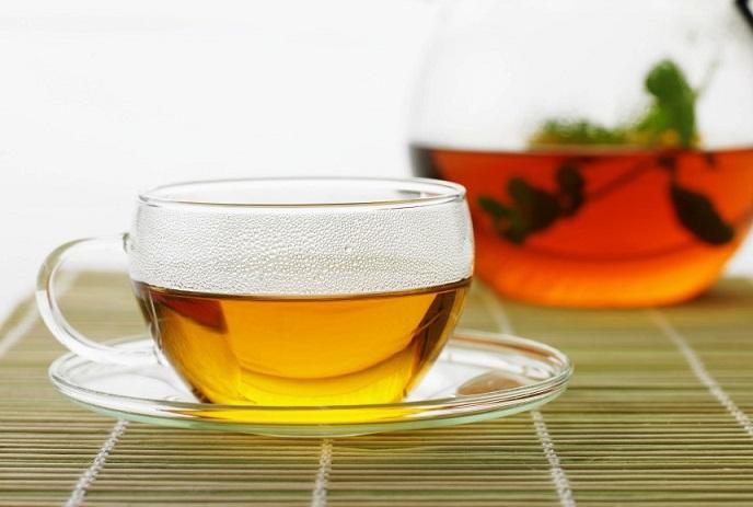 что входит в монастырский чай для похудения