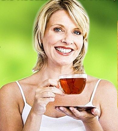 монастырский чай от паразитов купить в украине