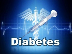 http://smartdieta.ru/health/diabet/diabetes-512x384-300x225.jpg