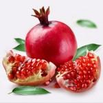 гранатовая диета похудеть быстро фото 2012