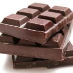 шоколадная итальянская диета фото 2012 отзывы