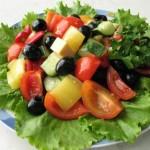 антицеллюлитная диета похудение 2012 фото