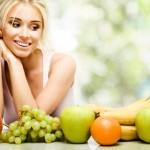 диета для обмена вещество худеющие фото 2012