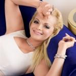 Кефирная диета Ларисы Долиной 2012 фото