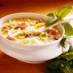суповая диета доктора митчела 2012 фото