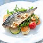 шведская супер диета 7 дней 2012 фото