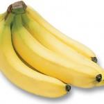 польза бананов в похудении 2012 фото