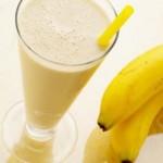 фруктово молочная диета минус 5 кг фото 2012