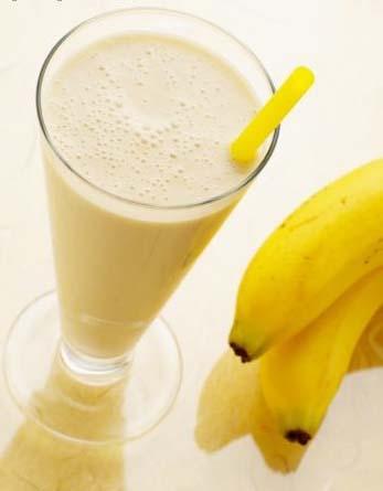 Диета из банана и молока отзывы