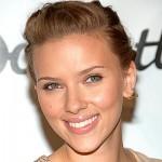 диета для лица красивое лицо фото 2012