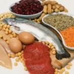 витаминно белковая диета фото отзывы худеющих