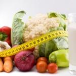 эффективная русская диета похудение 2012 фото