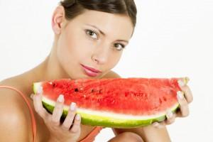Лучшие методы похудения отзывы