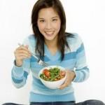 японская диета 13 14 дней отзывы похудевших фото