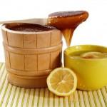 лимонно-медовая диета фото отзывы 2012