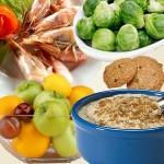 бесплатная средиземноморская диета 2012 фото