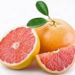 грейпфрутовая диета отзывы похудение 2012 фото