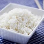 рисовая диета результаты отзывы 2012 фото