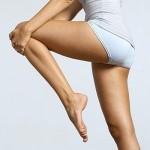 диета красивые ноги, бедра 2012 фото