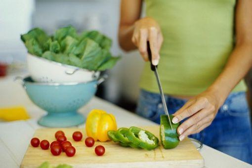 Французская диета на 14 дней: основные принципы