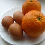 яично апельсиновая диета продукты фото 2012