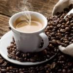 новая диета 2012 кофейная отзывы фото