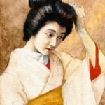 диета японских гейш фото худеющих 2012