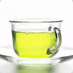 разгрузочная диета зеленый чай 2012 фото
