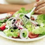 гипокалорийная диета 2012 отзывы результаты фото