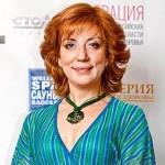 диета диетолог марианна трифонова 2012 фото
