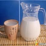 Разгрузочный день на молокочае 2013 фото