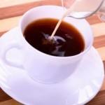 Молочно-чайная диета Марины Блиновской фото