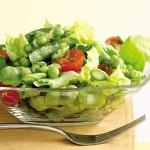 Низкоуглеводная диета меню рацион 2012 фото похудевших