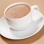диета какао минус 10 кг за неделю фото 2012 отзывы
