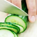 Огуречная диета 2012 отзывы продукты фото