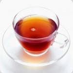 Диета на черном чае 7 дней 2012 фото продукты