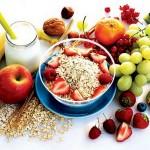 Месячная комплексная диета 2012 фото продукты для похудения