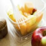 Безуглеводная диета 2012 фото результаты худеющих