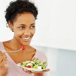 диета 5 факторов 10 дней результаты фото 2012