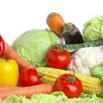 вегетарианская диета фото худеющих 2012