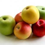 Разгрузочный день на яблоках 2012 фото отзывы