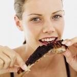 мясная диета 7 дней 2012 фото отзывы худеющих
