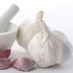 чесночная диета отзывы 2012 похудение дома