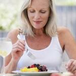 бесплатная диета борменталя отзывы худеющих 2012 фото
