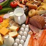 диета кима протасова фото худеющих результаты