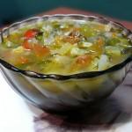 диета сельдереевый суп 2012 фото рецепт