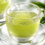 зеленый чай разгрузочный день 2013 фото