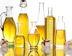 диета пп и касторовое масло для похудения