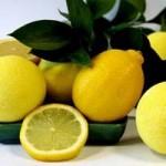 лимонная диета 2012 отзывы худеющих фото