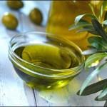 оливковое масло для похудения 2012 фото